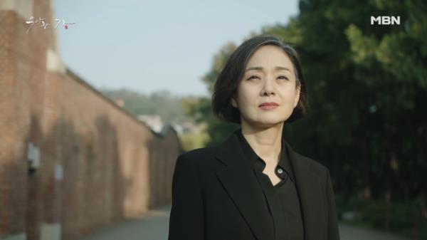 [쿠키영상] 다시 뭉친 TOP팀과 한제국! 이들의 다음 행방은...?