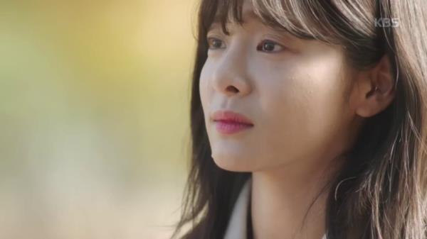 결국 김재영에게 진호은의 죽음에 대한 진실을 털어놓은 설인아