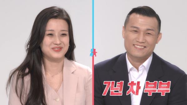 [6월 1일 예고] '코리안 좀비' 정찬성, 유일한 스킨십은 손잡기?!