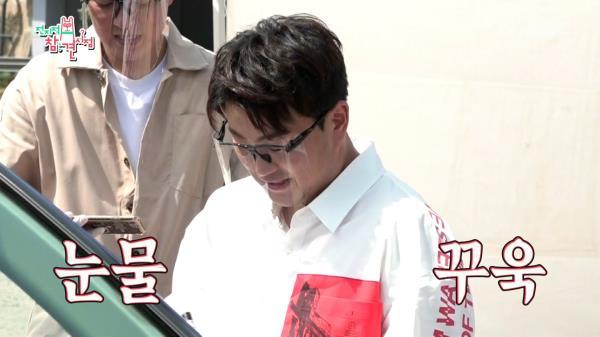 노래하는 트로바티 김호중을 보며 삶의 희망을 찾는 팬들