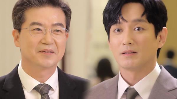"""[44회 예고] """"회장님 아들인데 하숙을 해요?"""" 김동균, 이재황 정체 알게 되나?!"""