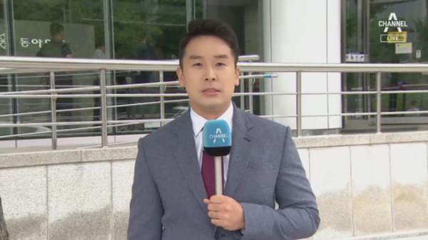 7월 1일 김진의 돌직구쇼 오프닝