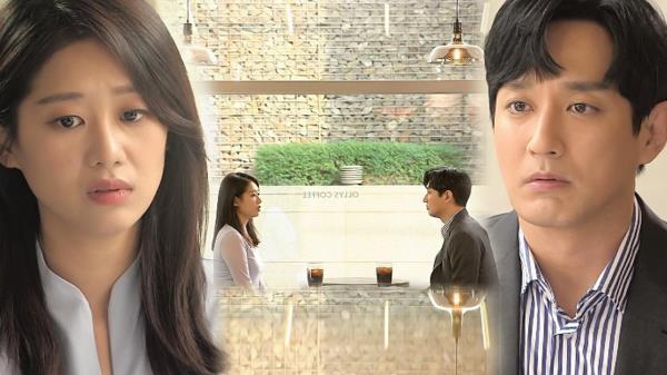 이재황, 기간제 교사 잘릴 걱정하는 현쥬니에 '죄책감' 가득