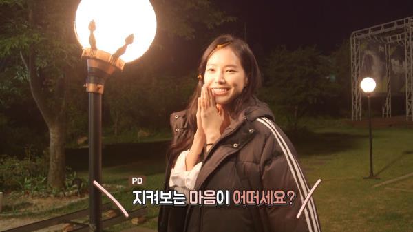 <메이킹> 유쾌+상쾌 '저같드' 촬영 비하인드