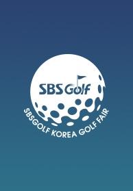 대한민국 골프대전