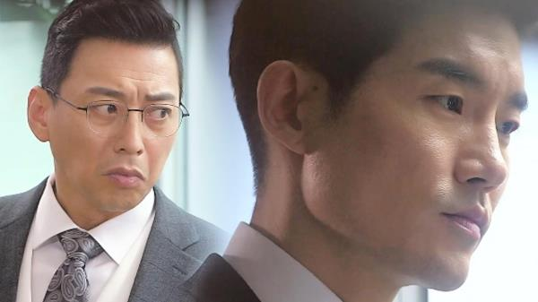 [74회 예고] 김형범, 김영훈×이재황 관계 알게 되나?!