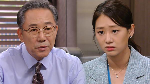 """""""두 사람 반대입니다"""" 이원재, 이재황 향한 현쥬니 진심 의심!"""