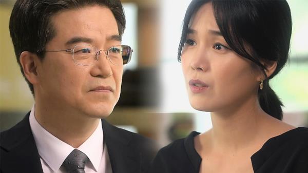 전은채, 현쥬니 짝사랑하는 김동균에 '현실 조언'