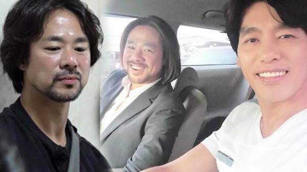 """[선공개] """"왜 나한테 이런 일이 있지?"""" 김홍표, 사고 후 파란만장한 사연 공개"""