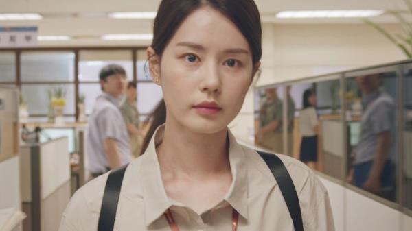 [6회 예고] 김주현, 권상우·배성우와 합류! 반격 개시