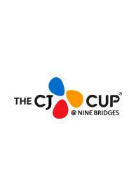 2019 THE CJ CUP @ NINE BRIDGES 생중계