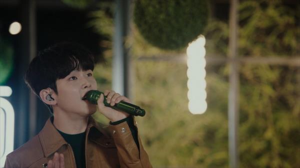 폴킴 (Paul Kim) - 좋은 사람ㅣ라이브 온 언플러그드(LIVE ON UNPLUGGED) 폴킴편