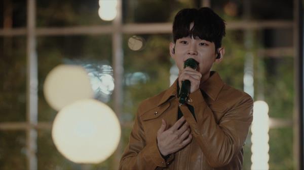 폴킴 (Paul Kim) - 너를 만나ㅣ라이브 온 언플러그드(LIVE ON UNPLUGGED) 폴킴편