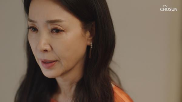 본격적으로 시작된 창과 방패의 싸움↗ TV CHOSUN 20210227 방송