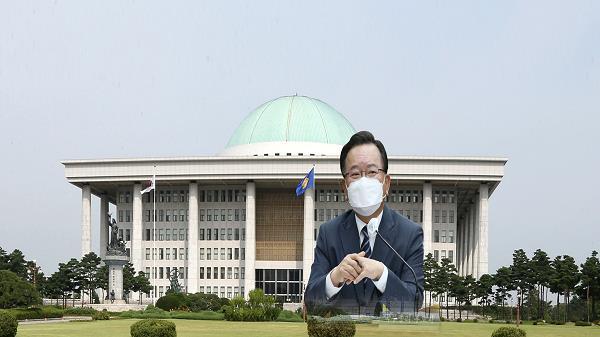 국회 인사청문 정국…고민 깊은 여권