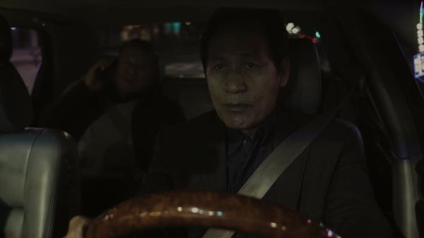[개봉 영화] 사회 문제 꼬집는 한국 영화